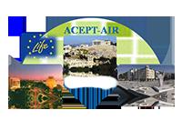 acept_air